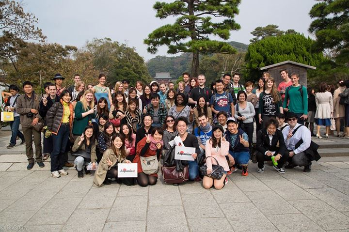 Japanize Kamakura Tour with All_1