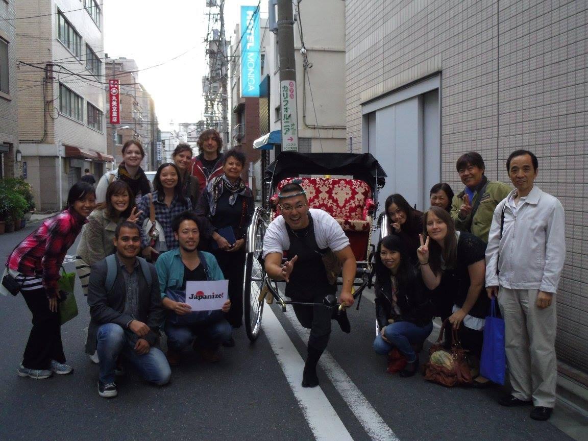 jinrikisha-japanese-rickshaw-meetup-event