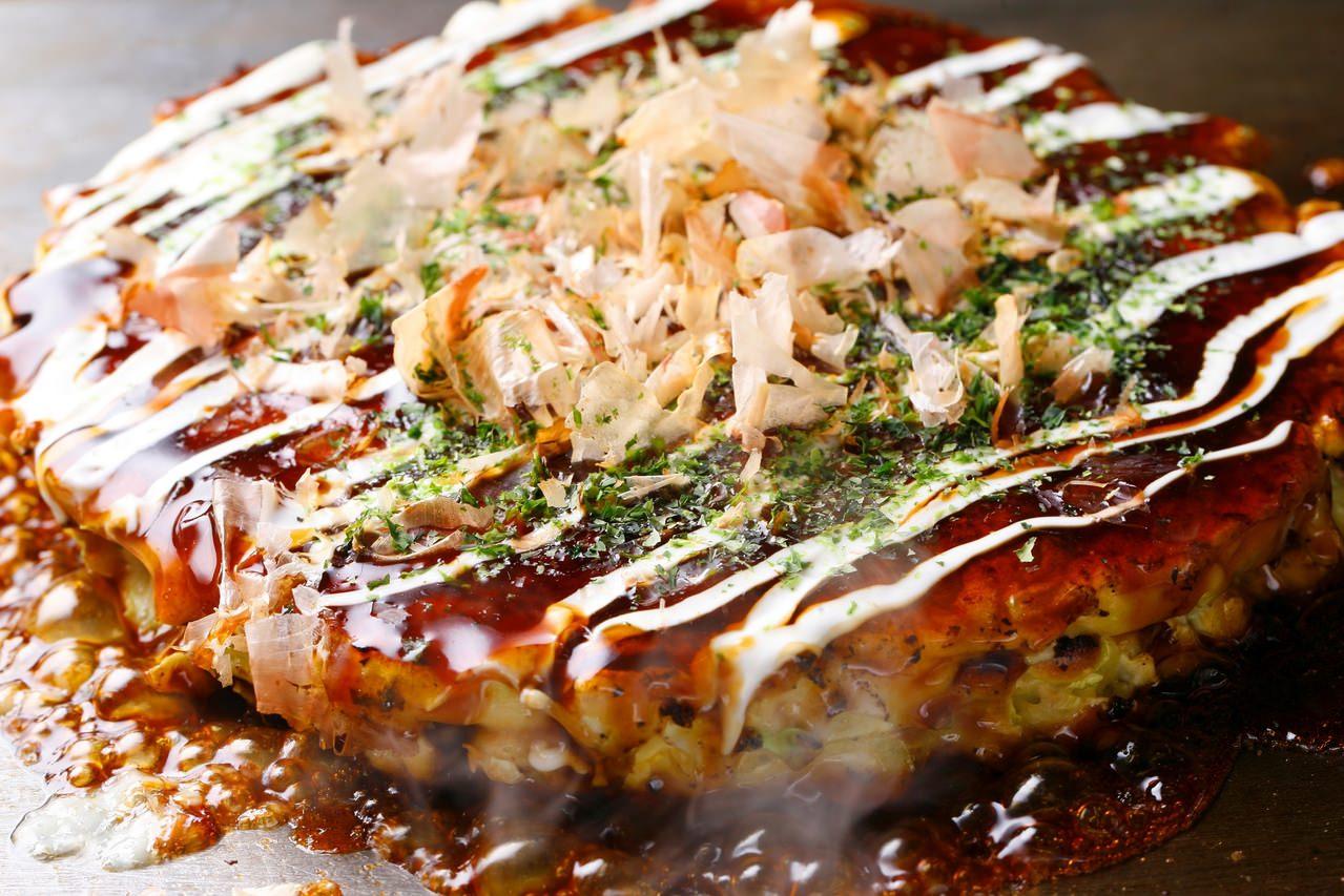 Monjayaki&Okonomiyaki03