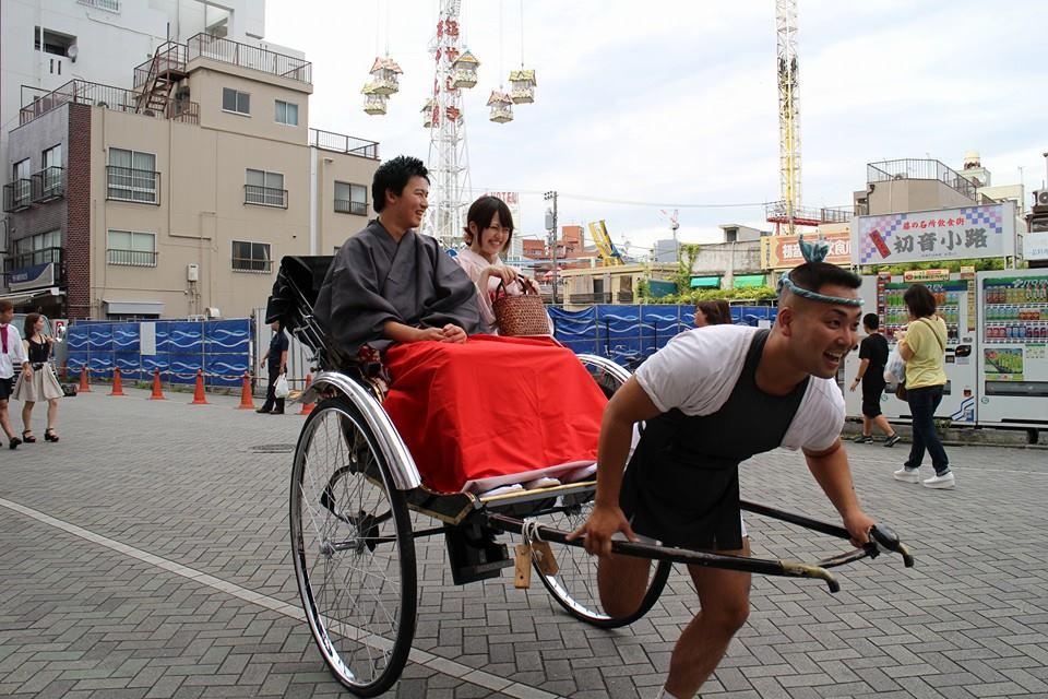 jinrikisha-asakusa-japanese-rickshaw