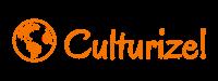 culturize-logo