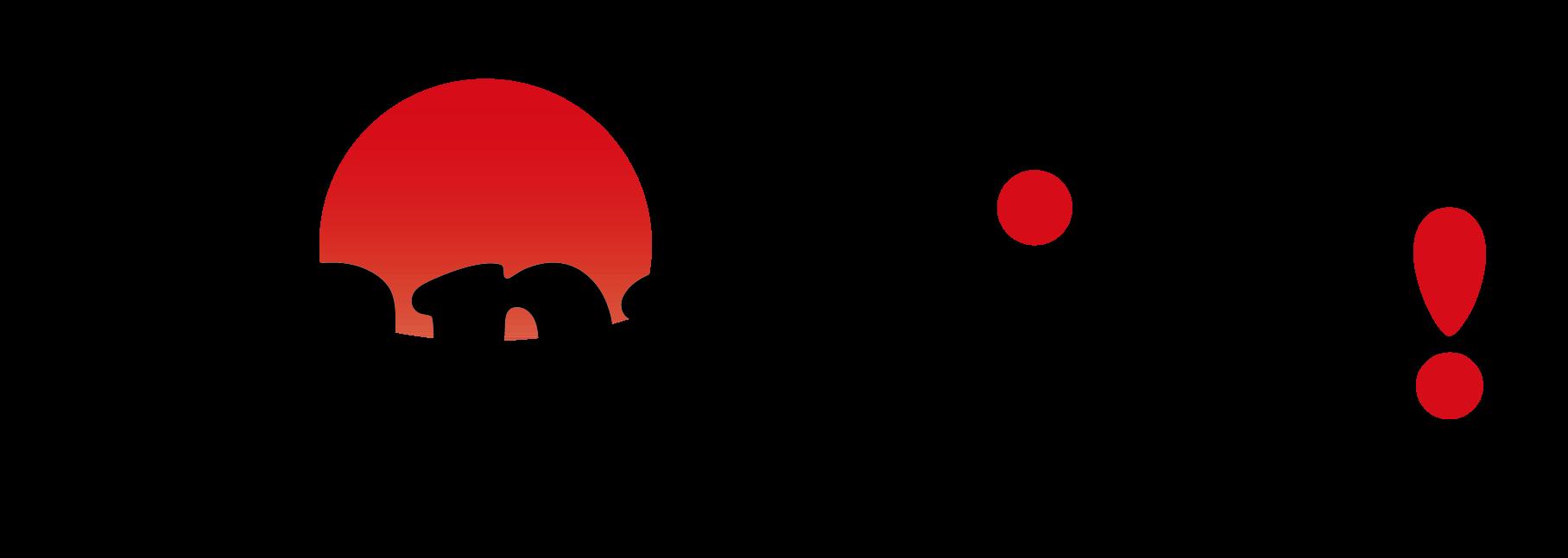 Japanize_logo(背景透明)_余分部分切り取り