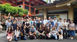 Japanize - Promotion & Marketing in Japanese market